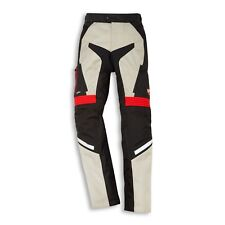 Spidi Ducati Atacama C1 Touring Trousers, Adventure, Multistrada 981044864, Sz M