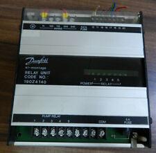 190Z4140, Danfoss