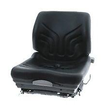 3Eb-50-31561 Vinyl Seat Mgs20 Komatsu Fg30Ht-12 Forklift Part