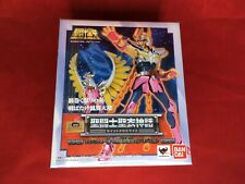 BANDAI Saint Seiya Cloth Myth BRONZE PHOENIX IKKI FIRST REVIVAL VER. JAPAN