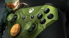 Xbox Elite Wireless Controller Series 2 Halo Infinite Limited Edition ab 15.11.