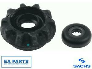 Repair Kit, suspension strut for SMART SACHS 802 442 fits Front Axle