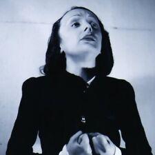 La Vie En Rose - Edith Piaf 741157876710 (Vinyl Used Very Good)