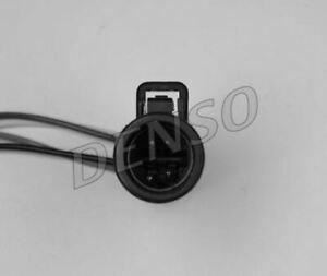 DENSO LAMBDA SENSOR FOR A FORD C-MAX MPV 1.8 92KW