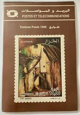 More details for algeria stamps various