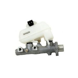 For Volvo 850 1993-1995 Brake Master Cylinder ATE 8602302