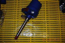 Magnetrol Tsl 2000 E00 5t2 1220 006 Temperature Transmitter 120v New