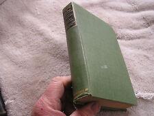 Honore' De Balzac Louis Lambert Short Stories Vol 6 Review of Reviews Co. NY