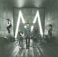 MAROON 5 - It Won't Be Soon Before Long by Maroon 5 (CD) - NICE! WOW! L@@K!