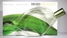 Kenzo Parfum D'ete 2.5oz./75ml Edp Spray For Women New In Box