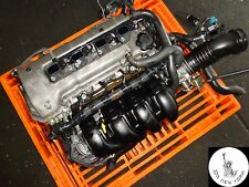 Complete Engines For Toyota Celica Ebay