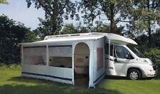 Tentes Auvents pour Caravane Tous Neuf en Gamme ! ETCT0074.450