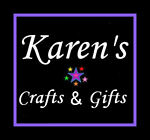 KarensCrafts&Gifts