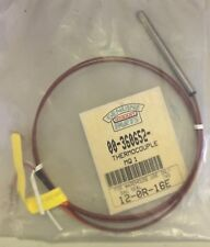 Hobart Thermocouple Part No. 360652