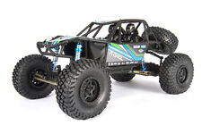 Axial Rr10 Bomber Kit #ax90053
