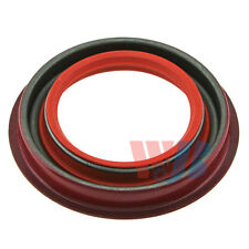 Auto Trans Torque Converter Seal WJB WS2658