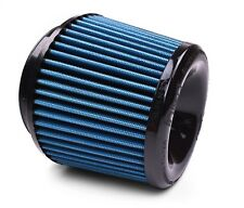 Injen X-1045-BB SuperNano-Web Dry Air Filter