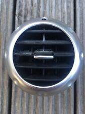 AUDI TT MK1 8N 1998-2006 DASHBOARD HEATER AIR VENT 8N0820901A