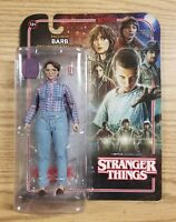 """McFarlane Toys Stranger Things BARB 6"""" Action Figure Gamestop EXCLUSIVE IN HAND!"""