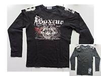 T-Shirt BOXEUR DES RUES  (S)