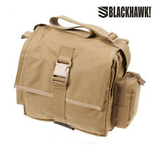 Blackhawk Battle Bag- Coyote Tan