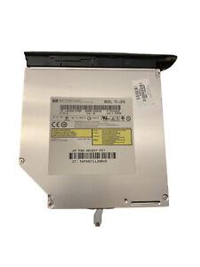 HP ProBook 4530S 4730S DVD±RW CDRW DL MultiDrive 647950-001 574285-FC1 TS-L633