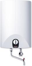 Stiebel Eltron SN 10 SL GB Small Water Heater 10 Litre