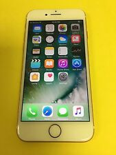 Apple iPhone7 - 32GB - Rose Gold (Factory Unlocked) Smartphone - Great Condition