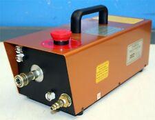 DMC Daniels Manufacturing Corp PH4005 Hydraulic Pneumatic Crimping Tool System