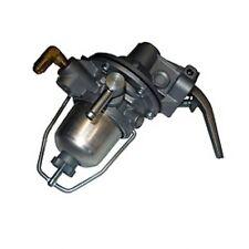 17010-K9300 Fuel Pump Komatsu Fg30Ht-12 Forklift Part