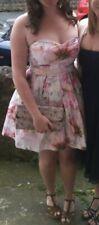 Oasis Ladies evening dress size 14