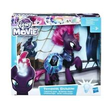 My Little Pony The Movie Lightning Glow Tempest Shadow SALE SAVE -20%