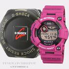 Authentic Casio G-Shock Men's Frogman Sunrise Digital Watch GWF1000SR-4