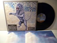 DLP,  The Rolling Stones, Bridges To Babylon, Remastered 2010, NM to M-