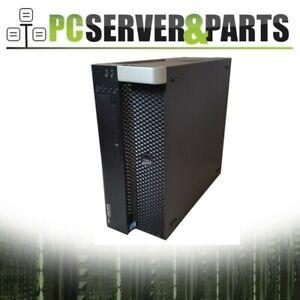 Dell T7810 12-Core 1.90GHz E5-2609 v3 Win10 Pro Wholesale Custom To Order