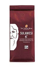 Sulawesi - The Chosen Bean Origin Micro Medium Roast Araibica Coffee Beans