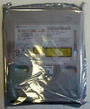 Unidades de disco, CD, DVD y Blu-ray Compaq para ordenadores y tablets DVD-ROM