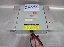 Magnum bi-UPS bp2423-a Alimentatore Power Supply 24v 2.2ah #24050