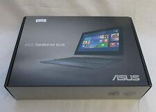 ASUS Transformer Book T100TAF-W10-DK076T 32GB (90NB06N1-M03860)