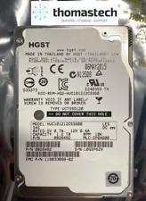 "Hitachi Hgst 0B28482 Huc101212Css600 1.2Tb 10K 2.5"" Disk Drive"