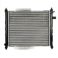 EIS Engine Cooling Radiator Without A/C Petrol Rover 45 25 400 200 MG ZS ZR