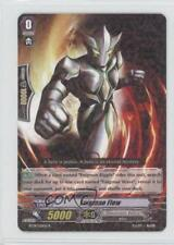 2012 #BT04/031EN Enigman Flow Gaming Card 1i3