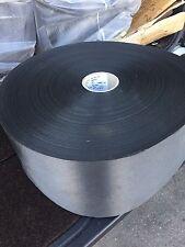 10yds Carbon Fiber Veil Fabric for Radio Control RC Aircraft