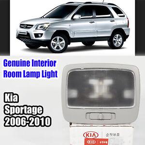 928301F500LX Interior Room Lamp Light Assy For KIA SPORTAGE 2006-2010