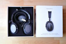 Bowers and Wilkins B&W PX Wireless Noise-Cancelling Headphones