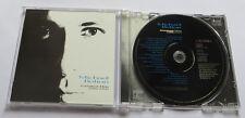 Michael Bolton  Greatest Hits 1985-1995 CD