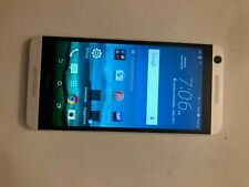HTC Desire 626s 0PM92 8GB Wifi (Virgin Mobile) Android phone, Good Condition