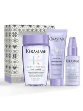 Kerastase Blond Absolu Discovery Set