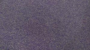 "Violet Purple Performance Knit Stretch Fabric 4 Way 60""W 10 oz Lycra By The Yard"