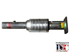 DEC Catalytic Converters GM922214 Catalytic Converter